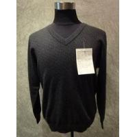 Buy cheap Cashmere Sweater - 2 from wholesalers