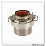 Buy cheap NACHI 24138EK30 cylindrical roller bearings from wholesalers