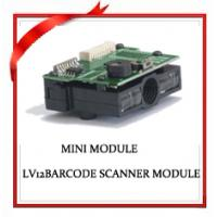 Buy cheap LV12 CCD OEM BARCODE READER USE for Medical industry RS232 Interface from wholesalers