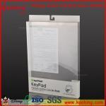 Buy cheap Custom Logo Printing Plastic PET / PVC Packaging storage boxes from wholesalers