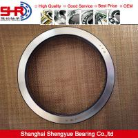 Buy cheap Inch size non-standard tapered bearing SET10 U399/U360L bearing from wholesalers