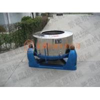 Wholesale Vegetable dehydrator, food dehydrator, centrifugal dewatering machine from china suppliers