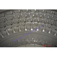 Quality tyre mould for sale