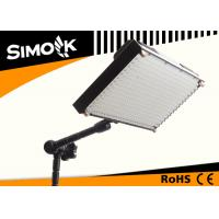 China Hight CRI 95 Professional LED Lights for Photo Video Interview on camera DSLR on sale
