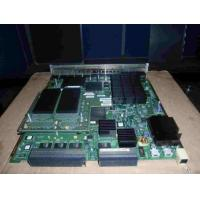 Buy cheap New sealed and original CISCO 7613-RSP router from wholesalers