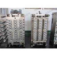 Wholesale Plastic Bottles 24 Cavity 16g 28MM PCO PET Preform Mould CE Approved from china suppliers