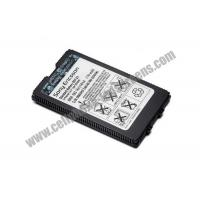 Wholesale Ultra Slim High Capacity Cell Phone Battery 770mAh For Sony Ericsson T618 / T628 from china suppliers