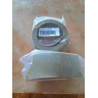 Wholesale 00334180-02 Siemens SD EA MCH TOOTH BELT X AIXS from china suppliers