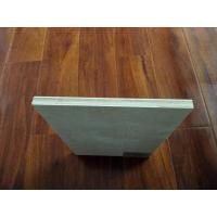 Buy cheap Xuzhou Durable plywood manufacturer 12mm white birch plywood sheet 1220*2440/1250*2500 for sale from wholesalers