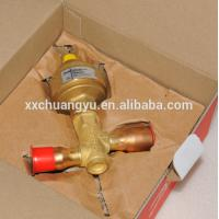 Buy cheap Carrier refrigeration repair spare Parts Electronic Expansion Valve EXV 00PPG000479400 from wholesalers