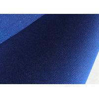 Buy cheap Polyester Cotton Anti Static Fabric Waterproof Finished Twill For Workwear from wholesalers