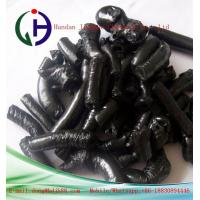 Buy cheap Solubilized Coal Tar Extract For Making Graphite and Carbon Products product