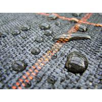 Buy cheap Perfect for hardscapes retaining moisture of best ground cover from wholesalers