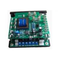 Wholesale CPU motherboard, SUB-CPU board, laser card,head boards for KE700 and KE2000 from china suppliers