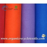 Buy cheap 18 oz 39*22 480gsm heavy bee waxed canvas wholesale bed fabric 100% cotton from wholesalers