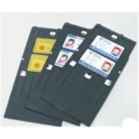 Buy cheap card tray for Epson R210/R230/R350 from wholesalers
