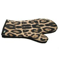 Wholesale Kitchen Neoprene Oven Mitts from china suppliers