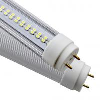 Wholesale Epistar 18 Watt T8 LED Tube Light Family Lighting , AC 240v 1200mm LED Tube from china suppliers