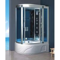 Buy cheap Steam Cabin (A6120BC A6130BC) from wholesalers