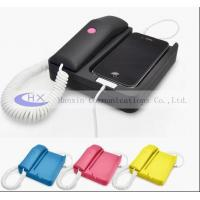 Buy cheap Personalized Telephone Landline Plastic iPhone 4 Hard Cases Back Covers from wholesalers