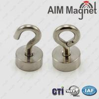 Buy cheap Magnet Hooks from wholesalers