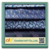 Car Seat Upholstery Fabric Auto Interior Upholstery Fabric REACH Manufactures