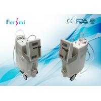 Buy cheap Oxygen Facial Machine Reduces inflammation Acne Clearing & Skin Renewal Device from wholesalers