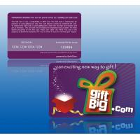 Buy cheap Professional High quality RFID Smart Card product