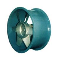 Buy cheap small electric centrifugal blower from wholesalers
