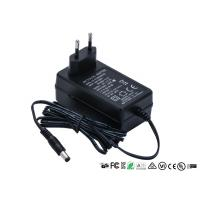 Wholesale Level Vi Switching Power Adapter 12V 2000ma For CCCTV Camera Router Modem from china suppliers