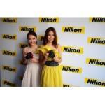 Buy cheap Nikon D5200 kit (18-105mm) from wholesalers
