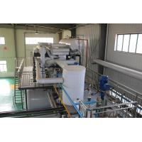 Wholesale Automatic Waste Plastic To Fuel Conversion Plant10 Tons To 500 Tons Daily Capacity from china suppliers