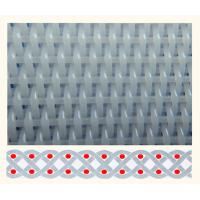 Buy cheap polyester woven dryer screen product
