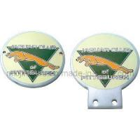 Buy cheap Car Emblems from wholesalers