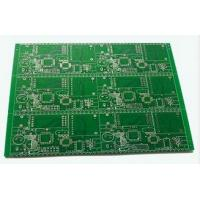 Buy cheap Hot type electric water heater water storage type electric water heater circuit board from wholesalers