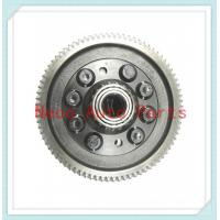Buy cheap Auto CVT Transmission VT1 Complete Differential Unit Second Hand Fit for BMW from wholesalers