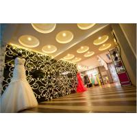 Suzhou Dongqi Fangsha Wedding Dress Co., Ltd.