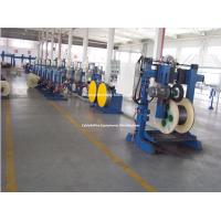 Wholesale Φ70 BV,BVR,RV extrusion production line from china suppliers