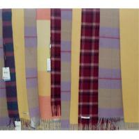 Buy cheap Cashmere scarf,cashmere stole,pashmina shawl,cashmere wrap from wholesalers