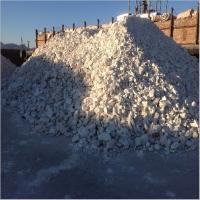 Buy cheap Kaolin powder price from wholesalers