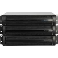 Buy cheap 12AV 9Ah Sealed Lead Acid Battery Dry Rack Mount Ups With External Attery Pack product