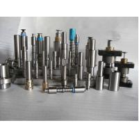 Buy cheap HIGH-SPEED STEEL EJECTOR PINS from wholesalers