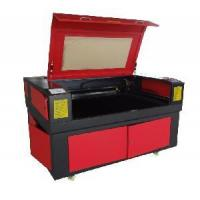 Wholesale Nc-E6090 6090 80W Laser Tube Laser Machine for Engraving and Cutting from china suppliers