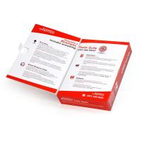 Wholesale Bookend – Software Box for Software & Electronic products from china suppliers