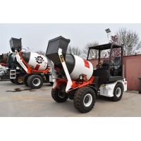 Buy cheap 5000mm 30km/H Concrete Boom Pump Truck With Single Water Tank from wholesalers