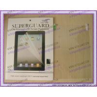 Buy cheap iPad5 iPad air iPad4 iPad3 iPad2 iPad Screen Guard from wholesalers
