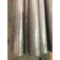 Wholesale TP410, UNS S41000, EN 1.4006, DIN X12Cr13 stainless seamless steel tube from china suppliers
