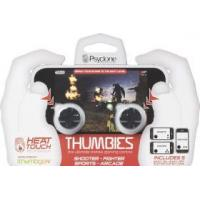 Buy cheap Thumbies Button Gaming Controls for iPhone from wholesalers