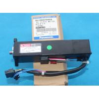 Buy cheap P50BA2003BCS4D AC Servo Motor 25W N510043456AA DC24V 2.7A NPM H2 head from wholesalers