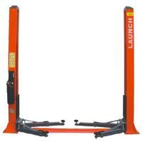 Buy cheap Car Lift TLT240SB LAUNCH Two Post Car Elevator Lift product